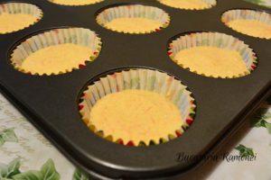cupcakes-cu-morcovi-si-crema-de-branza-g