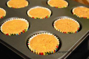 cupcakes-cu-morcovi-si-crema-de-branza-h
