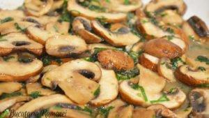 fasii-din-carne-de-vita-cu-ciuperci-i