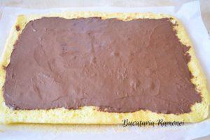 rulada-cu-nuca-de-cocos-si-ciocolata-k