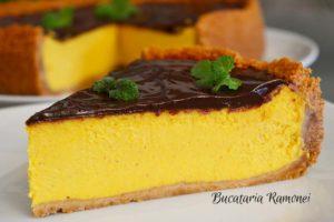 cheesecake-cu-dovleac-m