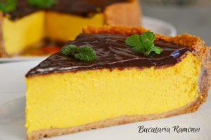 cheesecake-cu-dovleac-o