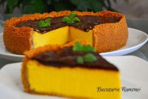 cheesecake-cu-dovleac-s