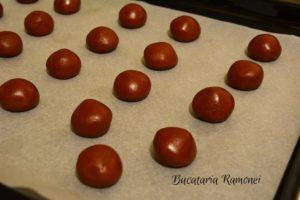 fursecuri-cu-ciocolata-d