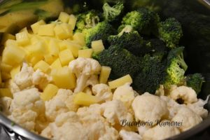 supa-crema-de-conopoida-cu-broccoli-b