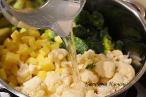 supa-crema-de-conopoida-cu-broccoli-c
