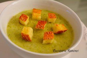 supa-crema-de-conopoida-cu-broccoli-e