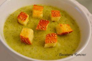 supa-crema-de-conopoida-cu-broccoli-f
