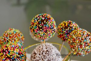 cake-pops-i
