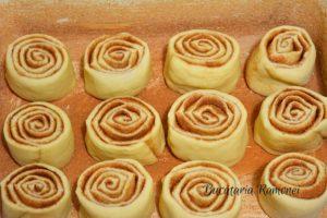 cinnamon-rolls-n