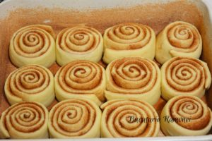 cinnamon-rolls-o