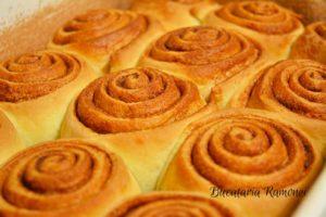 cinnamon-rolls-p