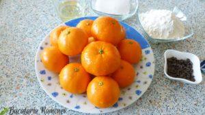 prajitura-pufoasa-cu-crema-de-mandarine-a