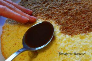 tort-tiramisu-cu-cream-mascarpone-fara-oua-p