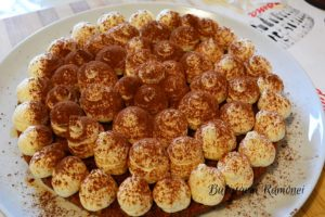 tort-tiramisu-cu-cream-mascarpone-fara-oua-r