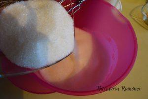 cupcakes-tiramisu-a