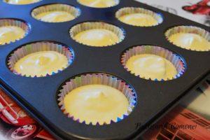 cupcakes-tiramisu-f