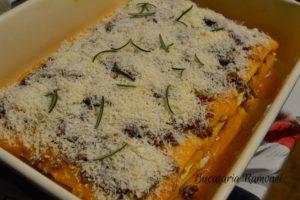 Lasagna-cu-dovleac-si-ciuperci-q