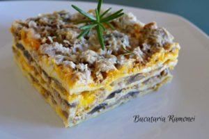 Lasagna-cu-dovleac-si-ciuperci-r