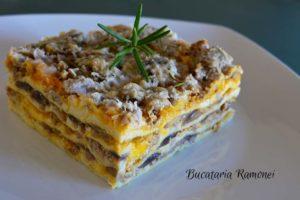 Lasagna-cu-dovleac-si-ciuperci-z