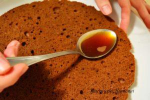 tort-cu-ciocolata-si-crema-de-mascarpone-i