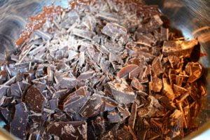tort-cu-ciocolata-si-crema-de-mascarpone-m1