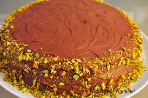 tort-cu-ciocolata-si-crema-de-mascarpone-p