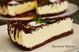 Cheesecake-cu-nuca-de-cocos-si-ciocolata-t
