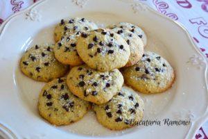 Cookies-cu-nuca-de-cocos-si-ciocolata-i