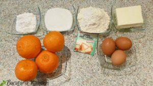 Plumcake-cu-mandarine-a