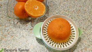 Plumcake-cu-mandarine-b