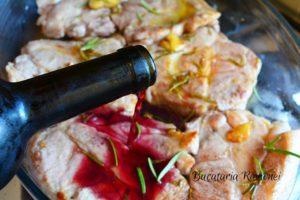 Cotlet-de-porc-cu-vin-rosu-d