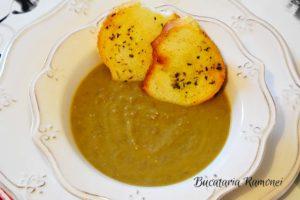 Supa-crema-de-linte