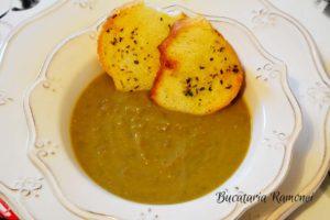 Supa-crema-de-linte-d
