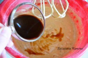 Plumcake-cu-cafea-si-ciocolata-g