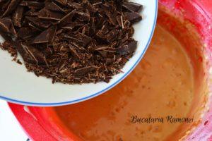 Plumcake-cu-cafea-si-ciocolata-h
