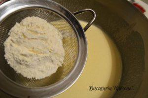 Prajitura-cu-crema-de-mascarpone-cu-cafea-4