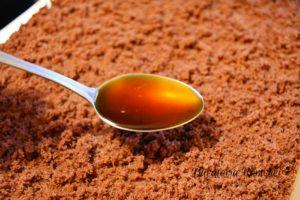 Prajitura-cu-crema-de-mascarpone-cu-cafea-h