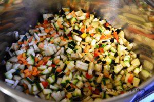 Quiche-cu-legume-si-pancetta-b