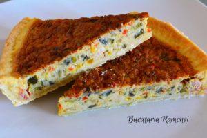 Quiche-cu-legume-si-pancetta-n