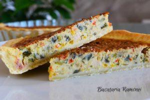 Quiche-cu-legume-si-pancetta-p
