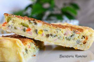 Quiche-cu-legume-si-pancetta-q