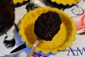 Mini-tarte-cu-dulceata-h