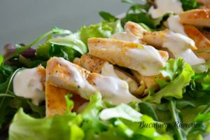 Salata-de-pui-cu-sos-de-iaurt-g