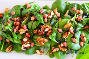 Salata-de-spanac-b