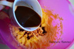 Cupcakes-cu-cafea-c
