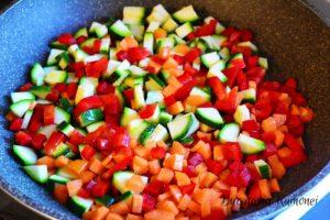 Quiche-rapid-cu-legume-e