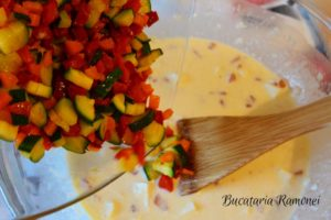 Quiche-rapid-cu-legume-k